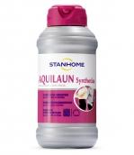 Aquilaun Synthetics