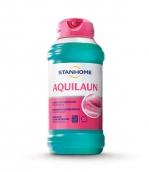 Aquilaun 750