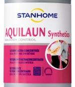 Aquilaun Synthetics zoom