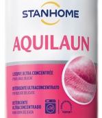 Aquilaun 750 zoom
